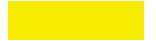 این تودی | دانشنامه گردشگری آنلاین | بلیط هواپیما | رزرو هتل