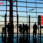 رزرو آنلاین بلیط هواپیما از تهران به شیراز