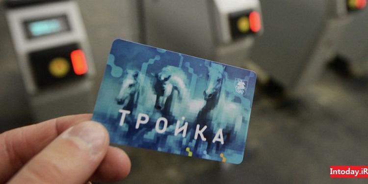 هزینه های سفر به روسیه | جاذبه های گردشگری روسیه