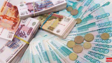 تصویر از همه هزینه های سفر به مسکو با راهنما