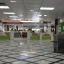 مرکز خرید پانیذ کیش
