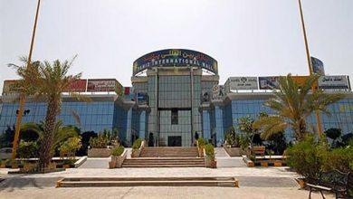 Photo of مرکز خرید پانیذ کیش با راهنمای بازدید