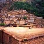 تصاویر روستای هجیج کرمانشاه
