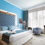 لیست 10 هتل چهار ستاره دبی