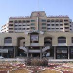 بهترین هتل های کرمان