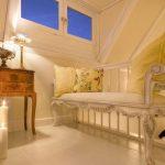 هاسل کوچک ترین هتل جهان