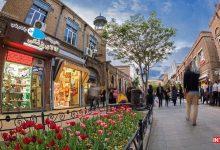 تصویر از معرفی هتل های 3 ستاره تبریز با آدرس و قیمت
