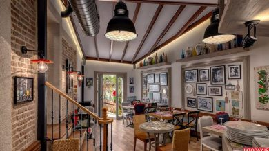 Photo of بهترین رستوران های آنتالیا با قیمت متوسط و آدرس