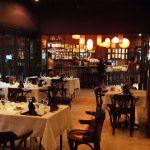 عکس رستوران های برتر کوالالامپور