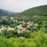 عکس های روستای کندلوس نوشهر مازندران