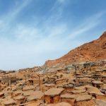 تصاویر روستای ماخونیک دره از توابع سربیشه