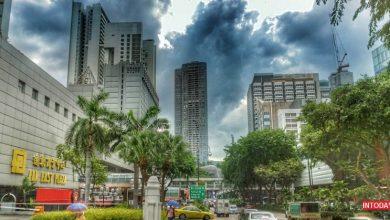 Photo of راهنمای گردش در مرکز خرید فار ایست پلازا سنگاپور
