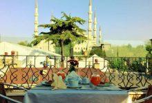 تصویر از برترین هتل های 2 ستاره استانبول از نظر مسافران