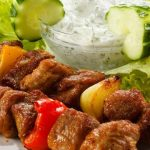 رستوران های ایرانی استانبول ترکیه