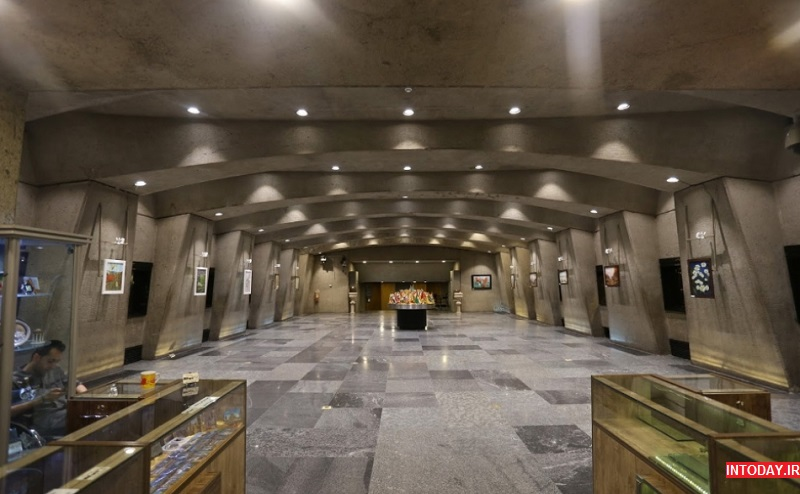 تصاویر برج آزادی تهران