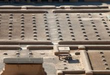 تصویر از معرفی تخت جمشید مهم ترین جاذبه توریستی ایران