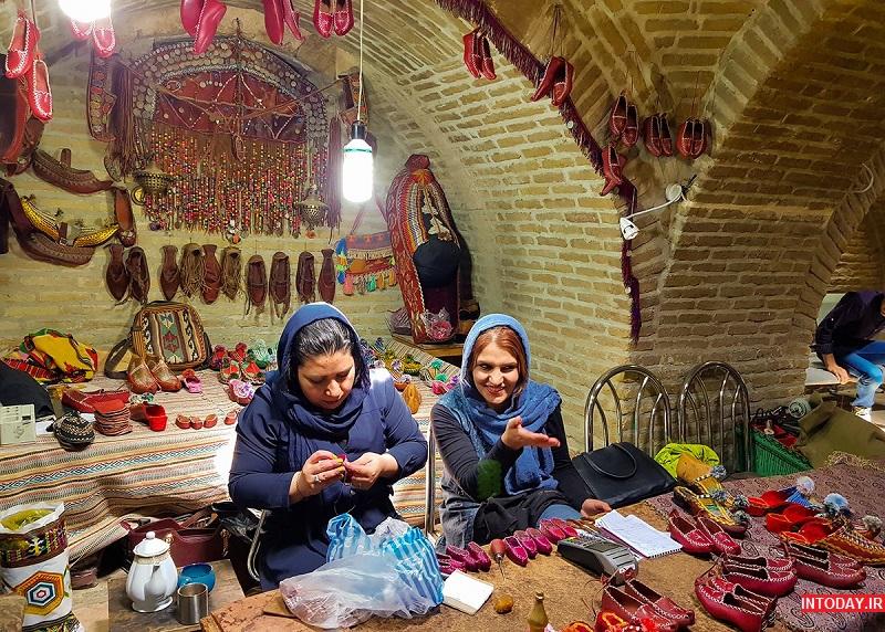 تصاویر رختشویخانه زنجان
