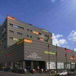 تصاویر بهترین مراکز خرید شرق تهران