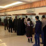 تصاویر موزه ارومیه