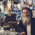 تصاویر بازار اصفهان
