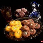 سوغات اصفهان - صنایع دستی اصفهان