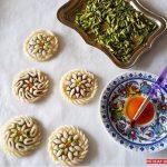 عکس سوغات کرمان - تصاویر صنایع دستی کرمان