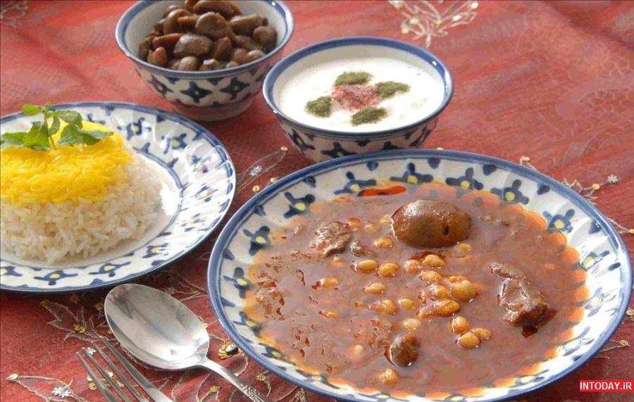 عکس سوغات و صنایع دستی یزد