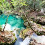 عکس بهترین پارک های آنتالیا