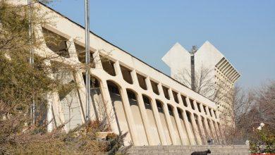 Photo of موزه فرش تهران با هزینه ، عکس ، آدرس | راهنمای بازدید