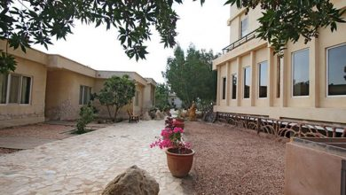 Photo of رزرو هتل گاردنیا کیش با 81% تخفیف