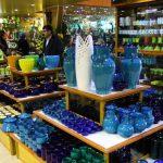 عکس سوغاتی و صنایع دستی همدان