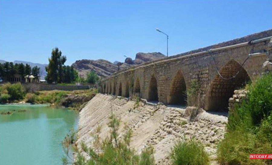 تصاویر بند امیر شیراز
