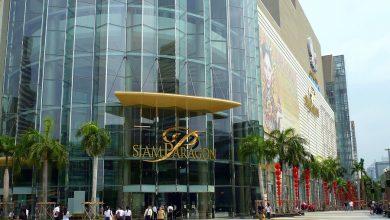 Photo of مرکز خرید پاراگون سنگاپور از گوچی تا بربری | راهنما