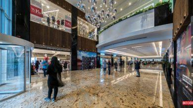 Photo of مرکز خرید سانا تهران اندرزگو با فودکورت | راهنما