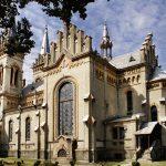 کلیسای کاتولیک باتومی