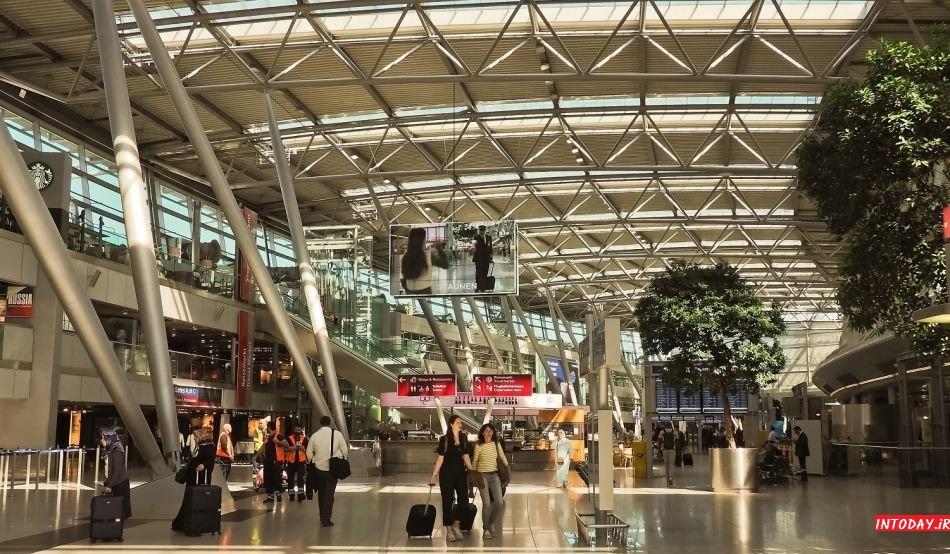 راهنمای سفر به کیپ تاون