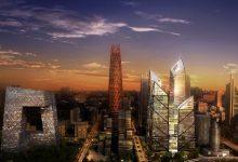 تصویر از راهنمای سفر به شهر پکن با اطلاعات گردشگری
