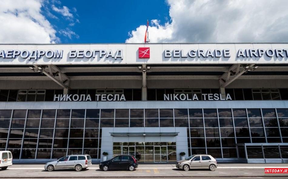 راهنمای سفر به شهر بلگراد