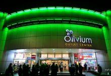 Photo of مرکز خرید اولیویوم اوت لت سنتر استانبول با حراجی هفتگی
