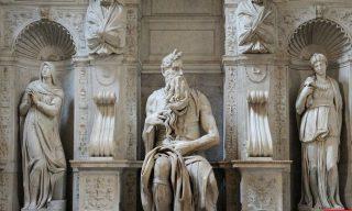 کلیسای پیتر مقدس در زنجیر رم