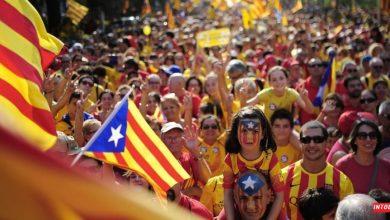 توصیه های سفر به اسپانیا