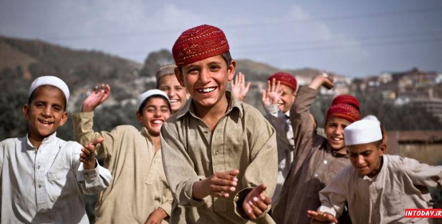 چرا سفر به پاکستان جذاب است