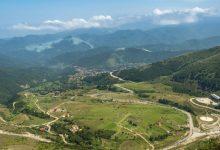 تصویر از سفر به آستارا با دانستنی ها ،دیدنی ها و راهنما