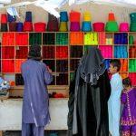 بازار بلوکان چابهار