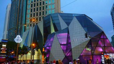 Photo of مرکز خرید استارهیل گالری کوالالامپور | راهنمای خرید