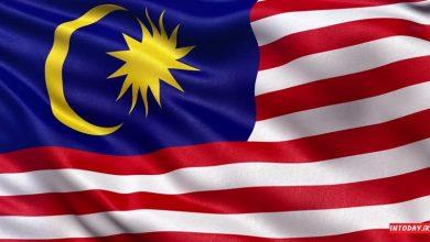 اخذ ویزای توریستی مالزی