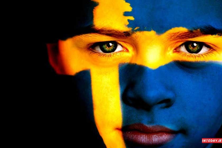 اخذ ویزای توریستی سوئد