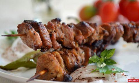 رستوران استانبول پوکت