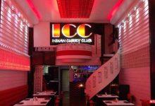تصویر از رستوران هندی ای سی سی کیوری پوکت