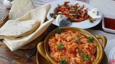 تصویر از رستوران ترکی کاتاتورک پوکت با غذای حلال | راهنما